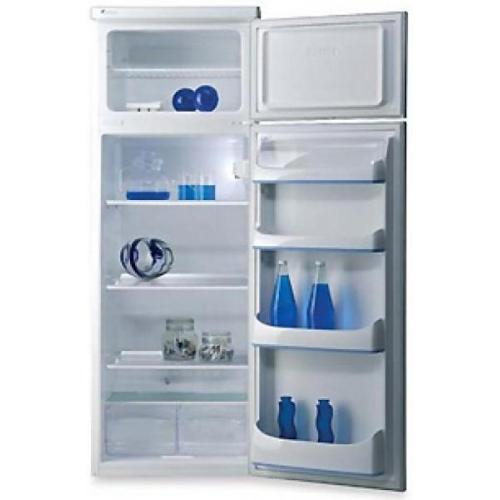отремонтируем холодильник ардо