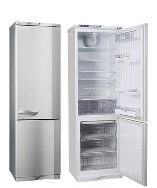 холодильник минск двухкамерный неисправности
