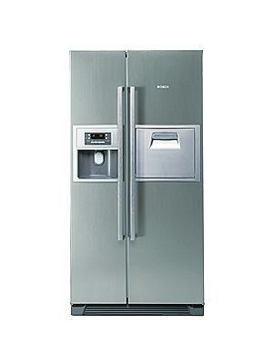 ремонт холодильника bosch в минске