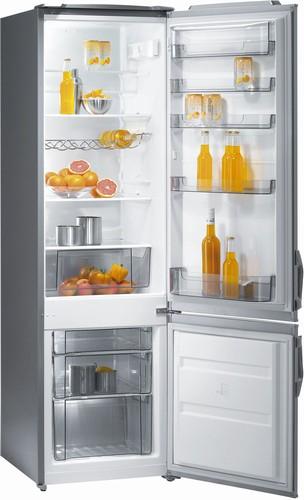 Ремонт холодильников Горенье