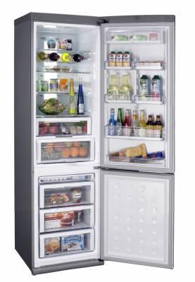 отремонтируем ваш холодильник самсунг