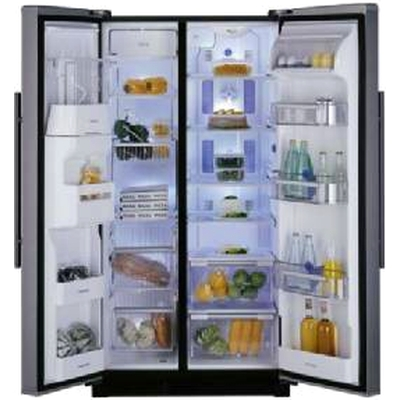 отремонтируем холодильник вирпул